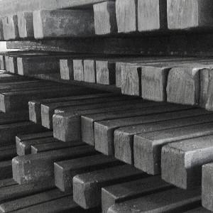 Квадрат стальной инструментальный в Архангельске