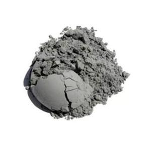 Огнеупорная глина в Архангельске